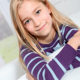 osteopathe pour enfant fontaine les dijon
