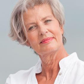 osteopathe pour senior fontaine les dijon